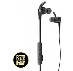Monster Ecouteurs iSport Achieve Bluetooth
