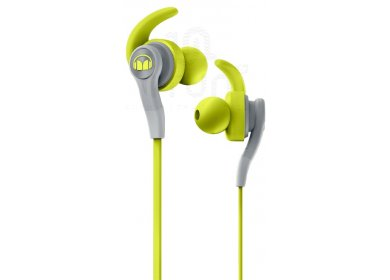 Monster iSport Compete