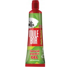 Mulebar Gel Energy Apple Strudel - Pomme/Cannelle