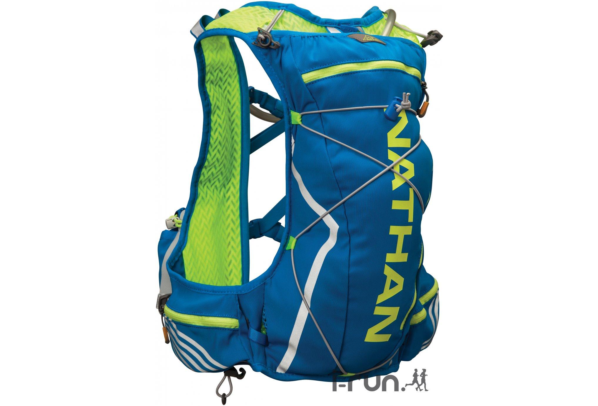 Nathan Hydrobag vaporcloud hydratation / sacs à dos