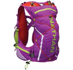 Nathan Hydrobag VaporShadow W