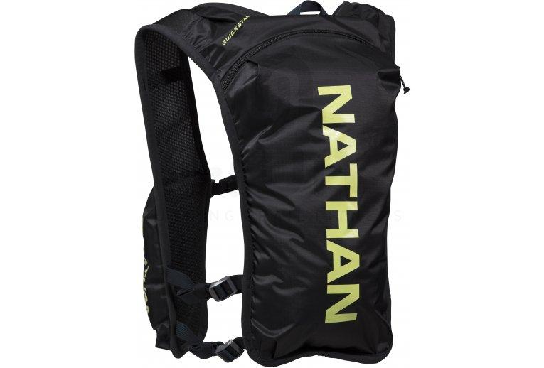 Nathan QuickStart 4 L