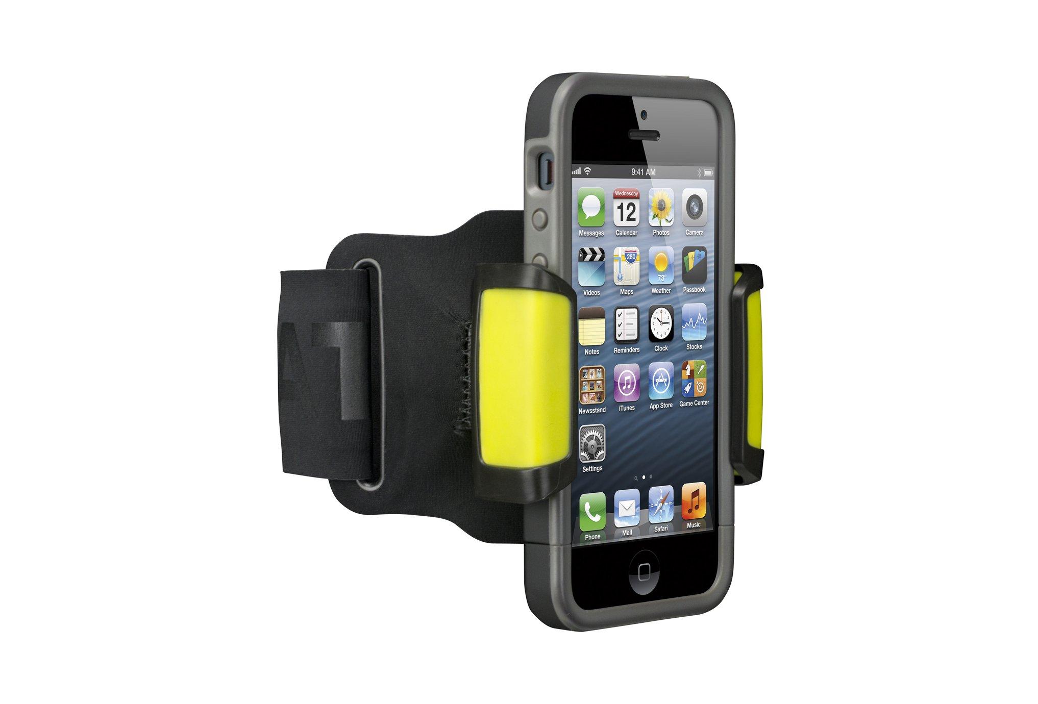 Nathan Sonic Mount Accessoires téléphone