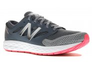 New Balance BORACAY Fresh Foam V2 M