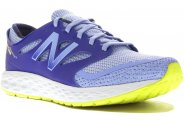 New Balance BORACAY Fresh Foam V2 W
