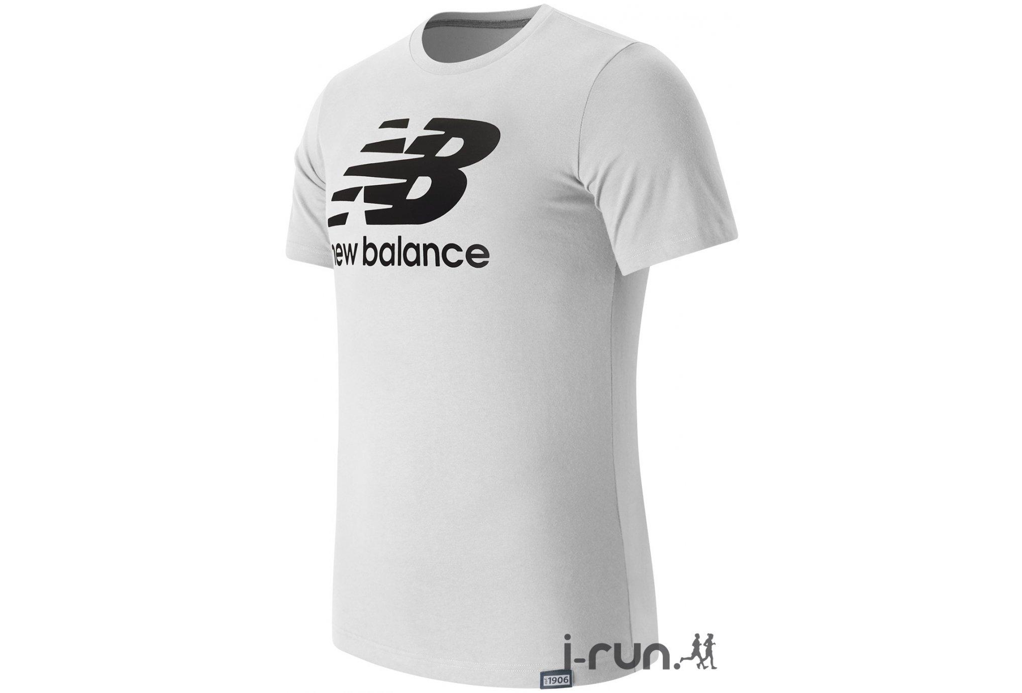 pas mal 00bbb 0f199 Course Nature LA LUPEENNE - New Balance Classic Logo M ...