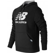 New Balance Classic Pullover Hoodie M