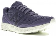 New Balance Fresh Foam Gobi Trail V2 W
