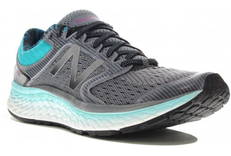 zapatillas de running de mujer w 1080 new balance opiniones