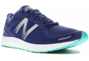 New Balance Fresh Foam ZANTE V2 W
