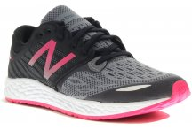 New Balance Fresh Foam ZANTE V3 Fille