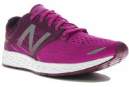 New Balance Fresh Foam ZANTE v3 W