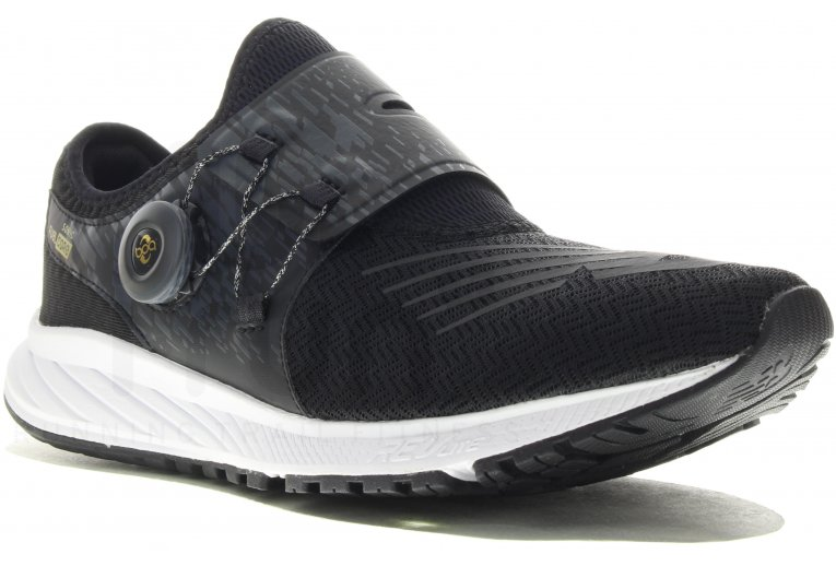 New Balance FuelCore Sonic M