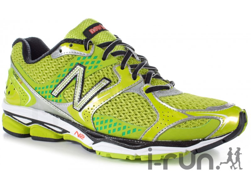 chaussures new balance 1080 v2