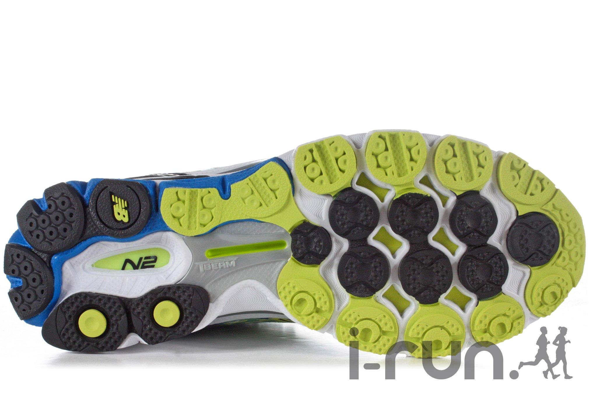 Chaussures Running New Balance V3 2e 1080 M lJcuTF51K3