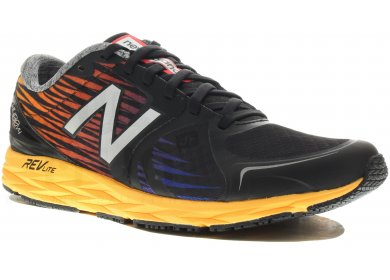 New Balance M 1400 Team Elite V4 - D
