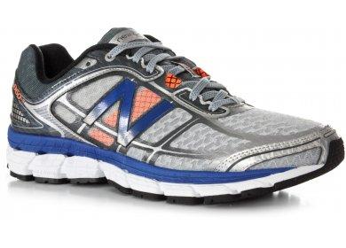 new balance chaussures de running 860 femme