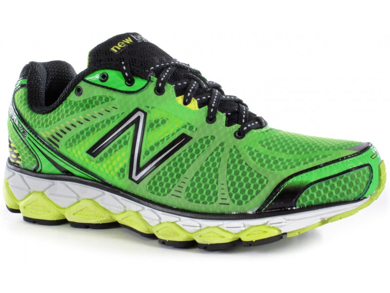 Course Course Balance Balance Chaussures Chaussures New Pied New 45R3AqcjL