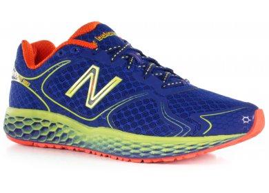 new balance chaussures running m980 v4
