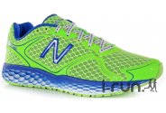 New Balance M 980 V4 Fresh Foam