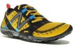 New Balance Minimus Trail 10 M