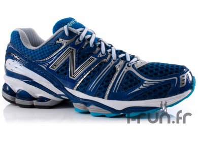 chaussure new balance mr 1080 lb homme