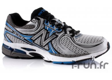 New Balance MR 860 VB