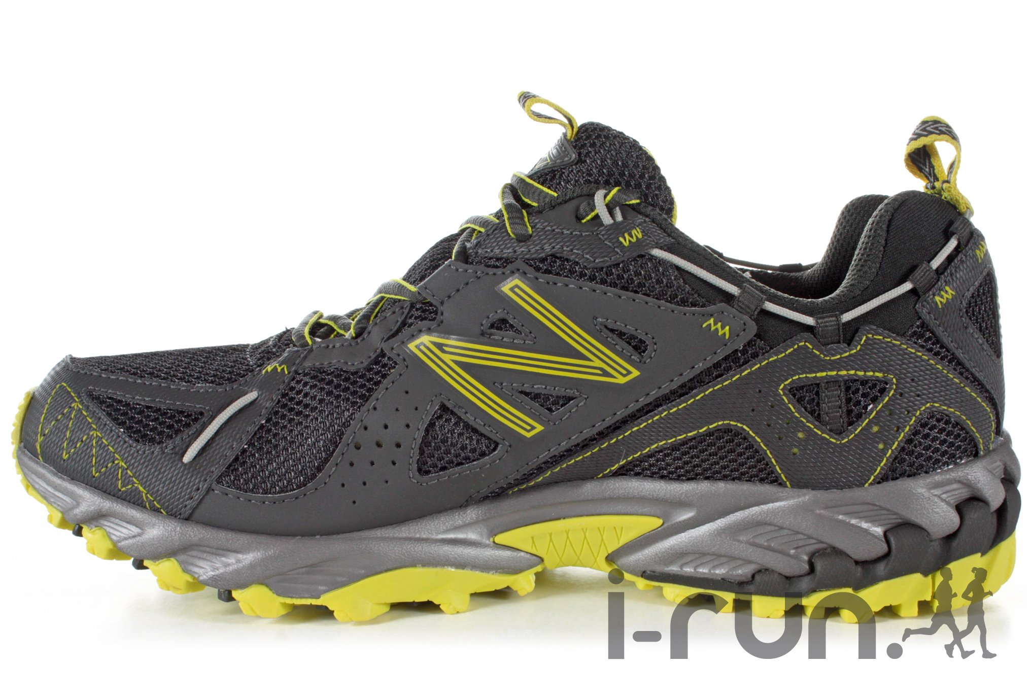 610 V4 77084 Mt Chaussures Homme new Balance New 610 1 Trail Tnqw6xYX