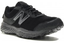 New Balance MT620 v2 Gore-Tex - D