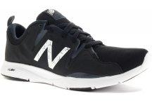 New Balance MX 818 - D