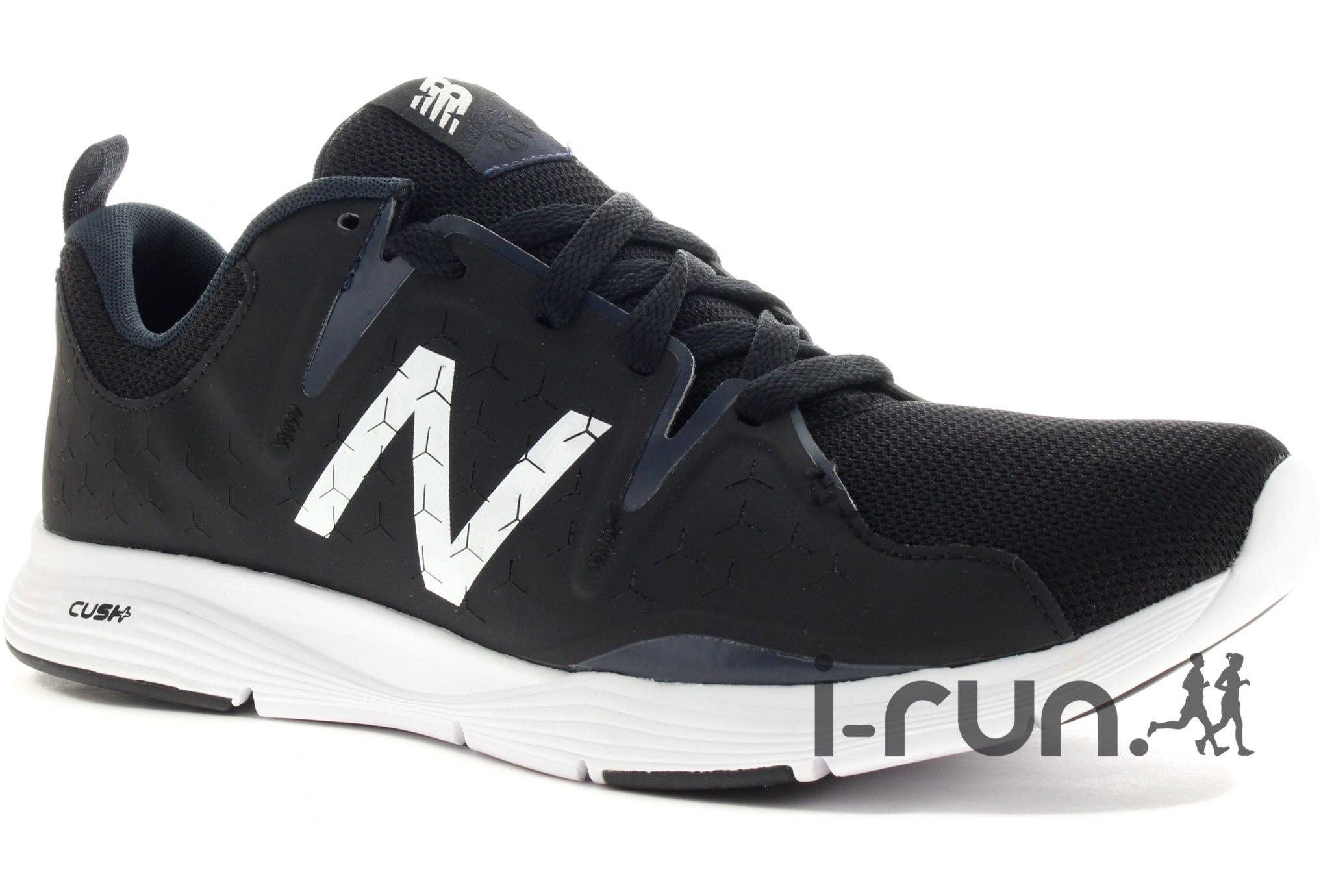 New Balance MX 818 - D Chaussures homme