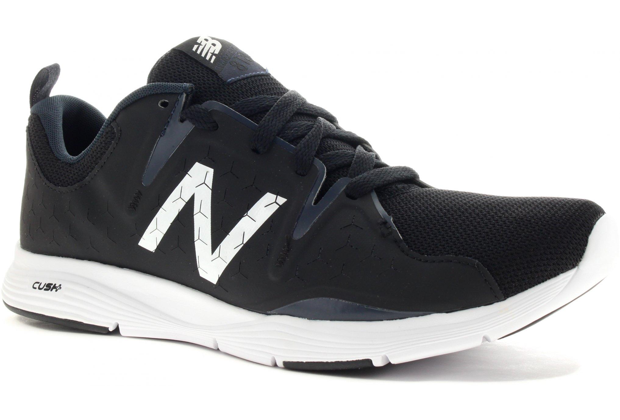 New Balance MX 818 - D Diététique Chaussures homme