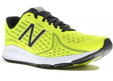 chaussures running homme new balance vazee rush