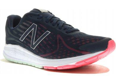 New Balance Vazee Rush V2 W pas cher - Chaussures running femme ...