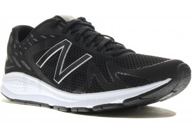 New Balance Vazee Urge W