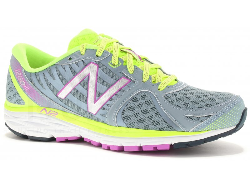 New Balance Chaussures De Running Vazee Rush Shop Shoes