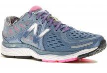 Chaussures New Balance Running