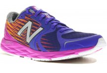 New Balance W 1400 V4 Team Elite