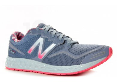 New Balance W 1980 Fresh Foam ZANTE - B