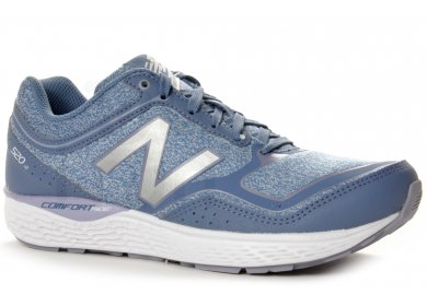 new balance running promotion