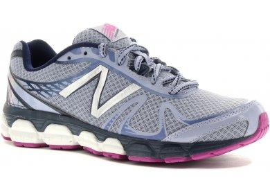 New Balance 780 V5