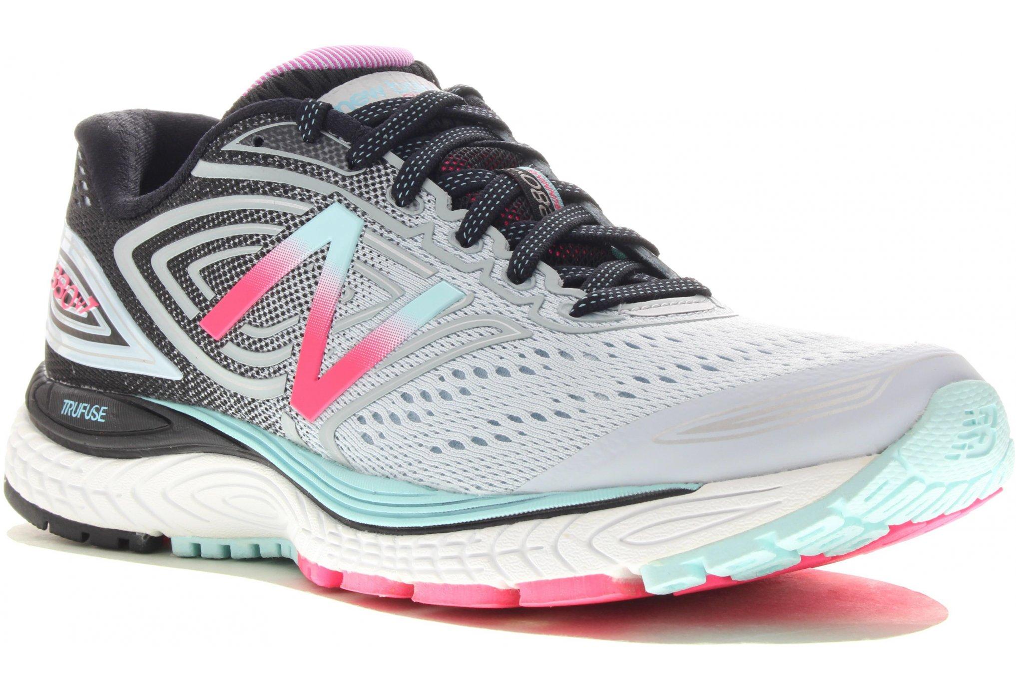 B Resathlon W V7 880 New Femme Chaussures Balance Running qRzRSPxw6