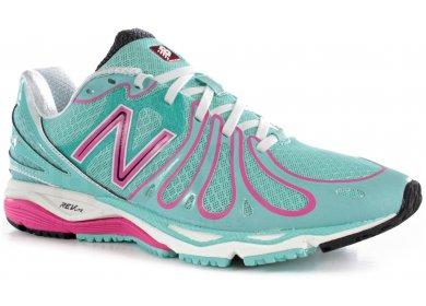 chaussures running new balance 890 v3