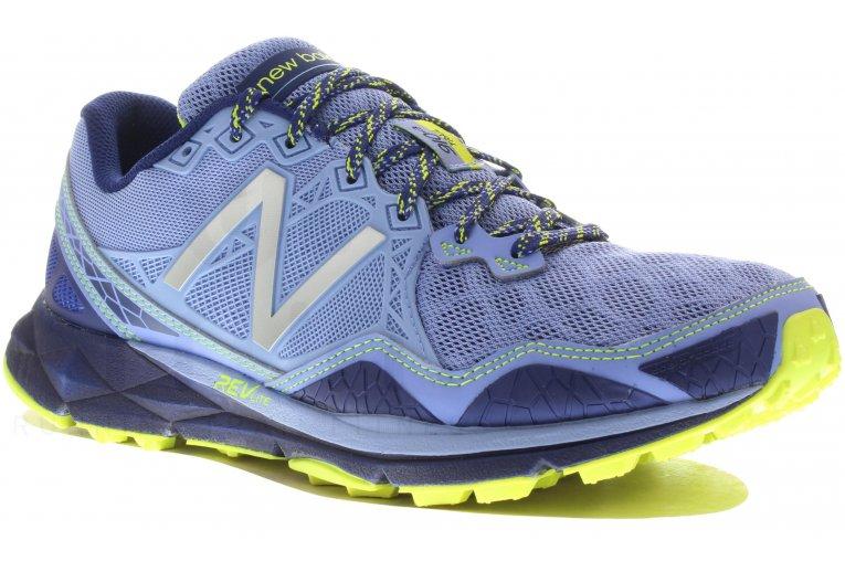 zapatillas mujer trail new balance