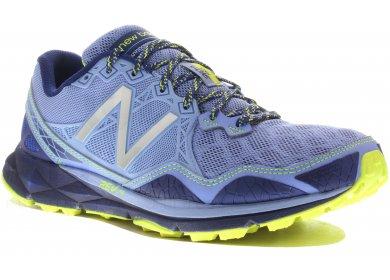 chaussure running new balance homme pas cher