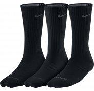 Nike 3 paires Dri-Fit Lightweight Crew