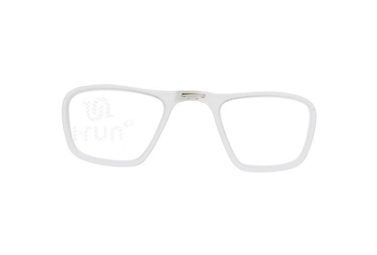 Nike Adaptateur de vue pour lunettes de soleil Show X2