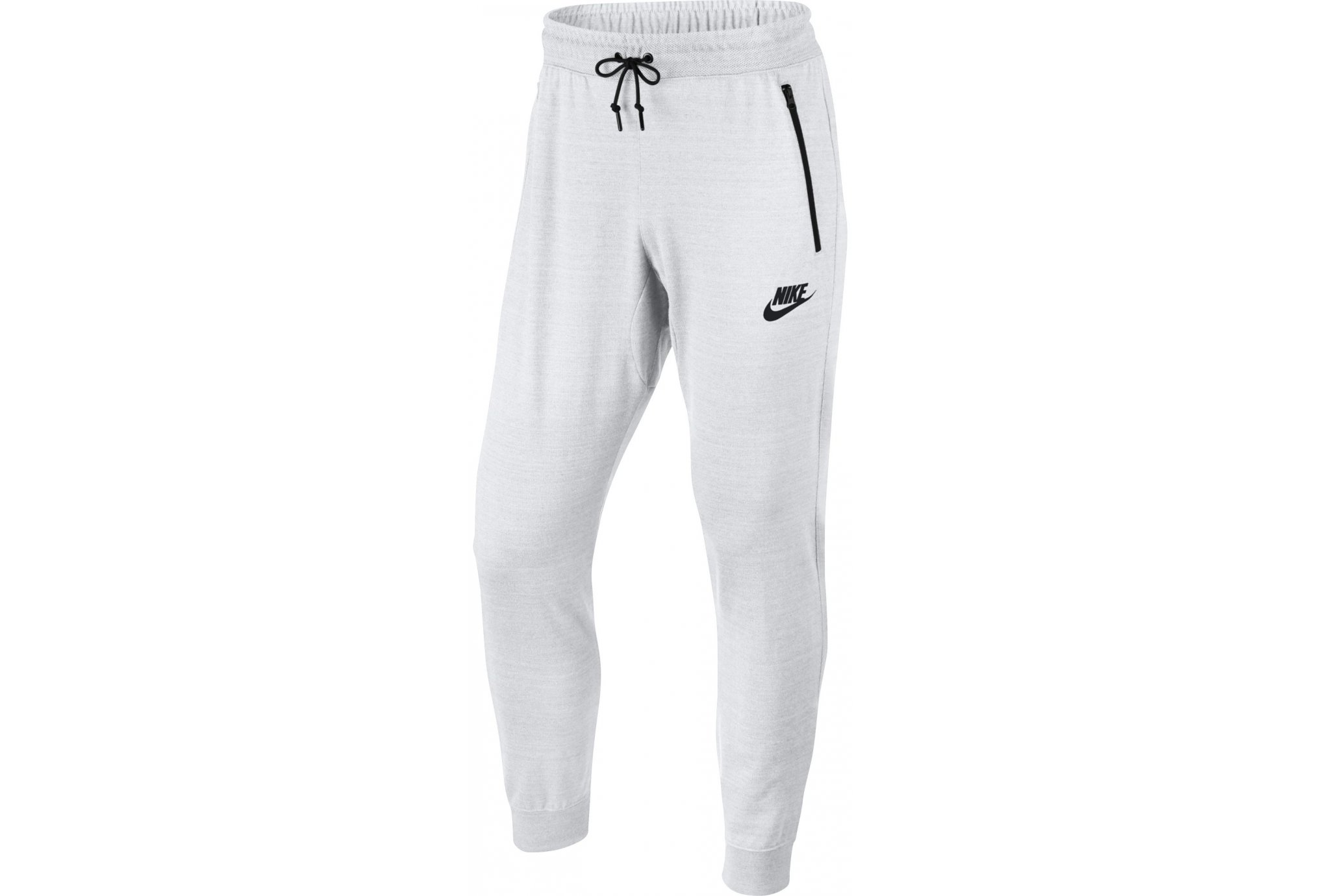 Nike Advance 15 Knit M vêtement running homme