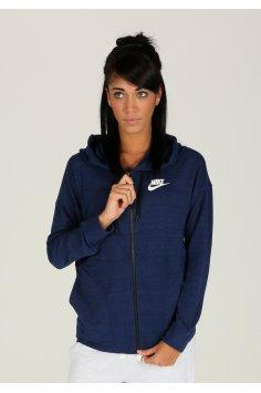 Nike Advance 15 Knit W