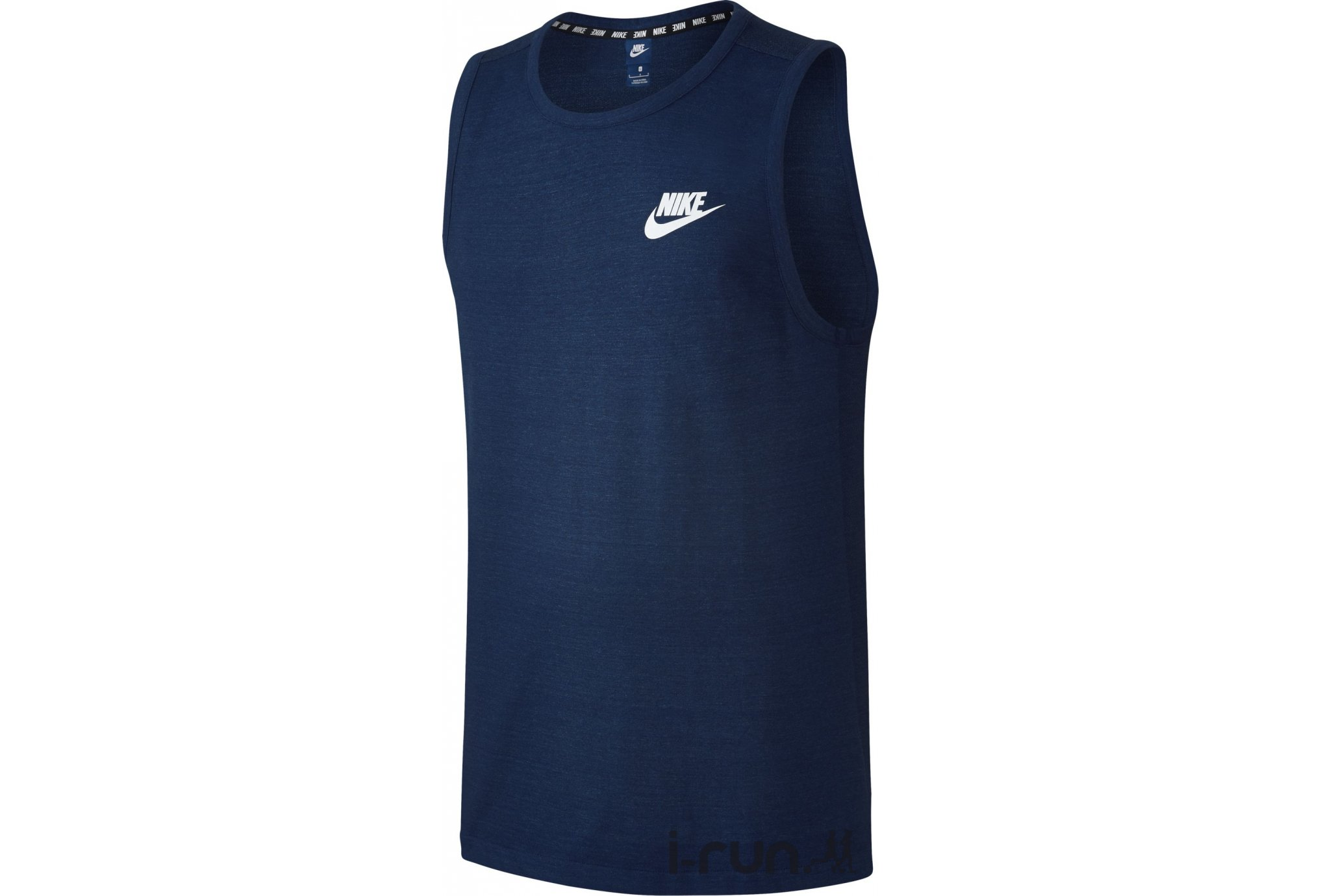 Nike Advance 15 M vêtement running homme
